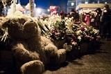 Источник сообщил о 40 детях среди жертв пожара в Кемерове