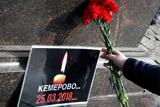 28 марта объявлено в России днем общенационального траура