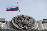 Источник сообщил о возможных кадровых перестановках в Кемеровской области в мае-июне