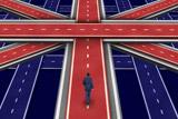 МИД РФ обвинил Лондон в неспособности обеспечить безопасность россиян в Великобритании