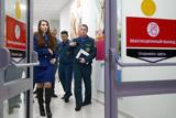 МЧС проверит торговые комплексы с кинозалами и развлекательными центрами
