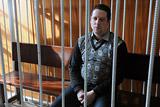 """Арестован не включивший пожарную сигнализацию охранник ТЦ """"Зимняя вишня"""""""