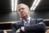 """""""Роснано"""" анонсировало первые в истории компании выплаты дивидендов"""