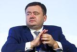 Петр Фрадков в ближайшее время возглавит Промсвязьбанк