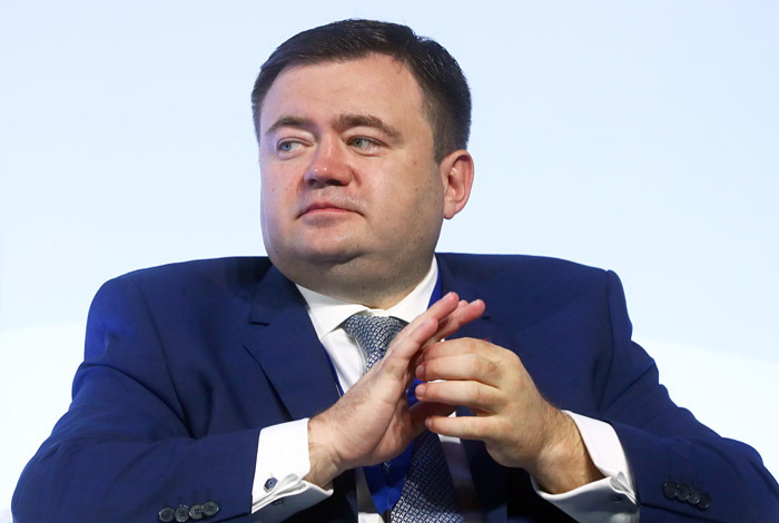 Следователи отыскали кредитные досье Промсвязьбанка на100 млрд руб.