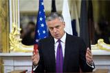 Посол Хантсман допустил заморозку в США российских активов