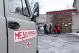 Три человека из 67 числившихся пропавшими в кемеровском ТЦ найдены живыми