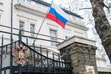 Посольство РФ обвинило британские власти в блокировке попыток помочь Скрипаль