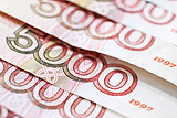 """В деле совладельцев группы """"Сумма"""" идет речь о хищении тем более 2 млрд рублей"""