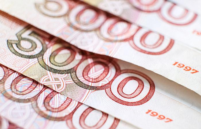Совладельцев группы «Сумма» Магомедовых подозревают вхищении 2,5 млрд. руб.