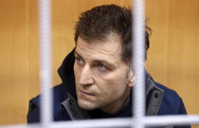 """Суд арестовал экс-сенатора и совладельца """"Суммы"""" Магомеда Магомедова"""
