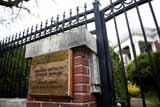 Посол РФ в США заявил о попытках американских спецслужб завербовать уезжающих дипломатов