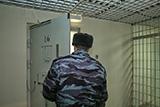 """В ОНК сообщили о помещении владельцев """"Суммы"""" на карантин в СИЗО """"Лефортово"""""""