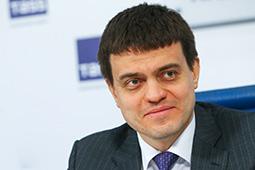 Руководитель ФАНО: все решения принимаются только совместно с РАН