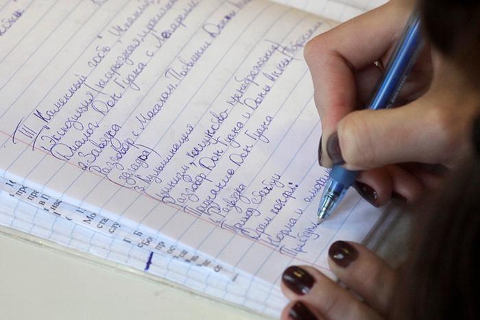 Президент Латвии подписал закон о переводе русских школ на латышский язык