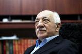 Турция выдала ордер на арест Гюлена по делу об убийстве посла Карлова