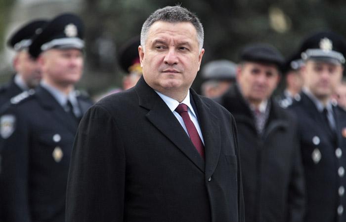 Арсен Аваков стал в РФ фигурантом дела о нарушении избирательных прав россиян