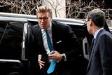 """Вынесен первый приговор в рамках """"российского расследования"""" спецпрокурора США Мюллера"""