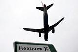 В Лондоне заинтересовались прилетевшим на одном самолете с Юлией Скрипаль россиянином