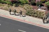 В результате стрельбы в штаб-квартире YouTube есть пострадавшие