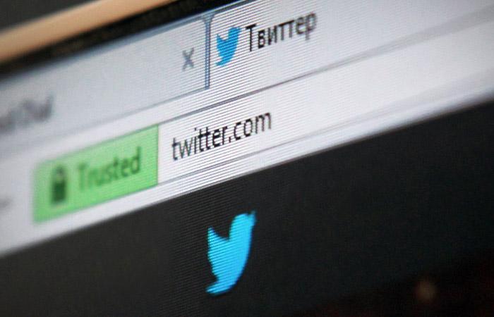 МИД Великобритании признал удаление твита с обвинениями в адрес РФ