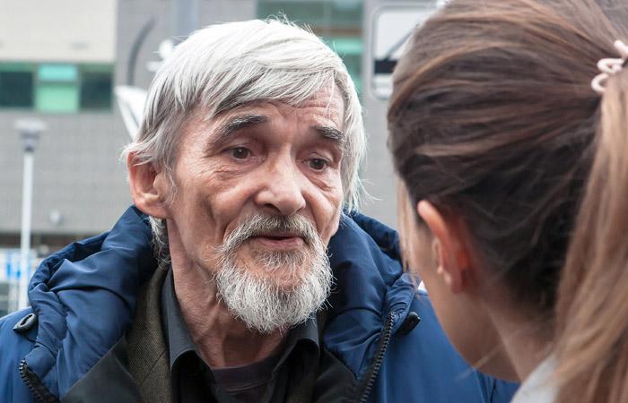 """Суд оправдал лидера карельского """"Мемориала"""" по делу о педофилии"""