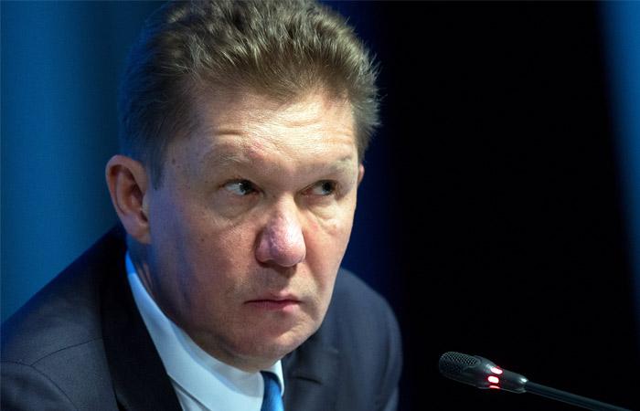 Минфин США ввел санкции против российских миллиардеров и официальных лиц