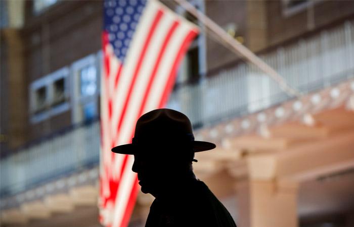 Конгрессмены США представили законопроект о санкциях против РФ из-за атаки в Солсбери