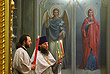 Рязань. Христорождественский собор Рязанского Кремля