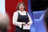 Сестра Юлии Скрипаль сообщила о ее планах попросить политического убежища