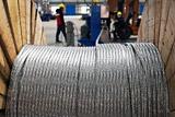 """Алюминий показал рекордный рост за 30 лет из-за санкций против """"РусАла"""""""