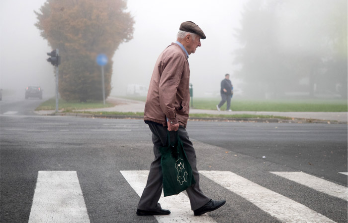ЦСР предложил поднять пенсионный возраст до63-65 лет к 2034-ому