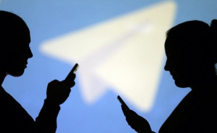 Суд рассмотрит заявление о блокировке Telegram 13 апреля