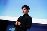 Павел Дуров запретил юристам Telegram участвовать в процессе по иску Роскомнадзора