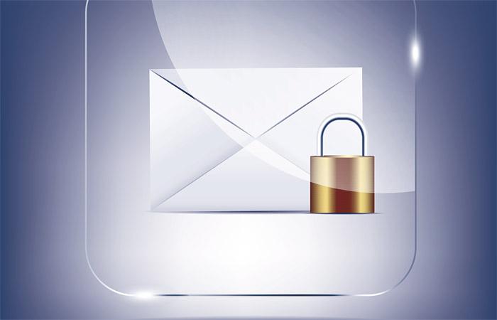 Судебным приставам разрешили блокировать в интернете порочащую информацию