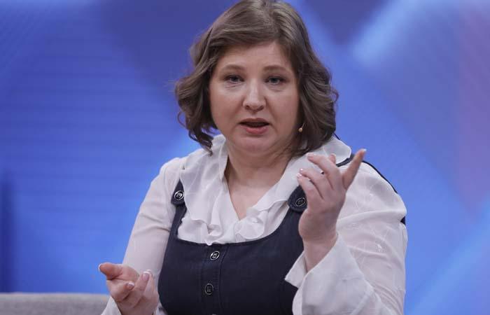 Юлия Скрипаль попросила сестру не приезжать к ней и отказалась от помощи посольства РФ