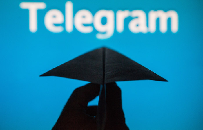 Блокировка Telegram в России: Остался с ключами, но без прописки