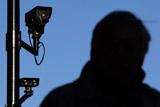 Sky News сообщили о пятилетней слежке за Скрипалями со стороны России