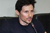 Дуров пообещал использовать встроенные методы обхода блокировки Telegram