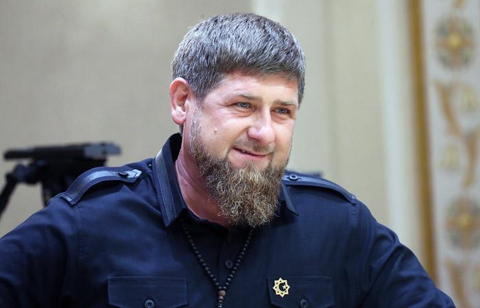 Рамзан Кадыров: альтернативы Путину нет, поэтому мы можем принять решение о продлении полномочий президента больше, чем на два срока
