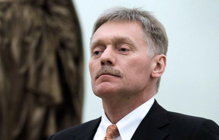 В Кремле заявили о соответствии ответных санкций потребительским интересам граждан