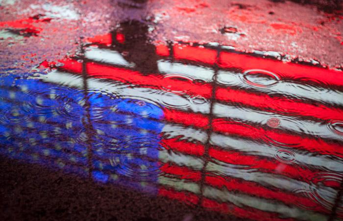 Россия сможет производить товары без разрешения правообладателей в США