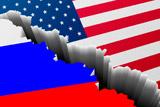 Стали известны подробности законопроекта о противодействии антироссийским санкциям