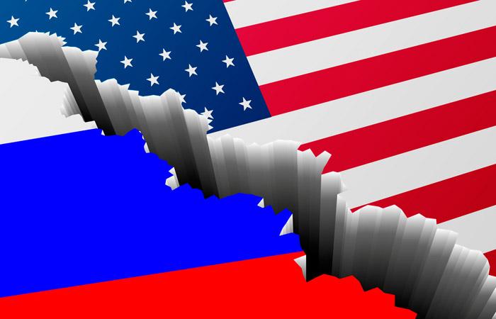 Володин предложил отреагировать нанеприкрытый лоббизм Штатов— Хамское поведение США