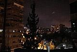 USA и сторонники нанесли ракетный удар по Сирии. Обобщение