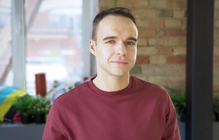 Сергей Гребенников: российские площадки-агрегаторы пока не готовы выступать посредниками между покупателями и интернет-магазинами