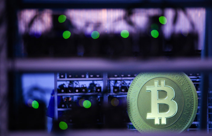 Дуров начал выплачивать биткоин-гранты администраторам VPN и прокси-сервисов