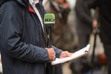 Британский регулятор открыл семь расследований в отношении Russia Today