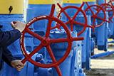 """Переговоры """"Газпрома"""" с """"Нафтогазом"""" о расторжении контрактов закончились без результата"""