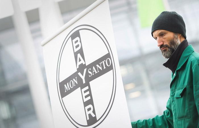 Ряд предписаний посделке Bayer-Monsanto будут действовать 10 лет— ФАС